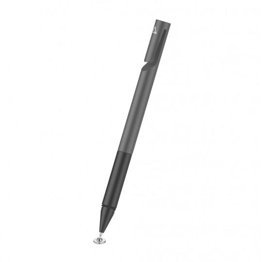 Adonit Mini 4 Stylus Fine Point Precision (Dark Gray)