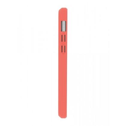 Apple iPhone 11 Element Case Illusion - Coral (Online Exclusive)