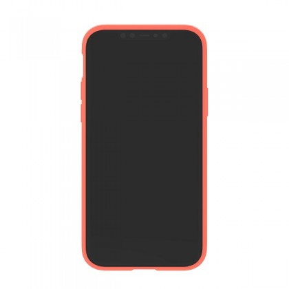 Apple iPhone 11 Element Case Illusion - Coral (Online Exclusive)