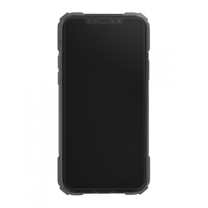 Apple iPhone 11 Element Case Rally - Black