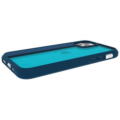 Apple iPhone 11 Pro Element Case Illusion - Deep Sea