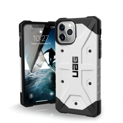 Apple iPhone 11 PRO UAG Pathfinder Protective Case