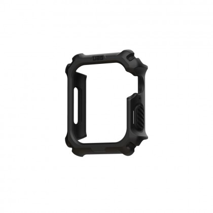 Apple Watch Series 4/5 UAG Protective Case (44mm)