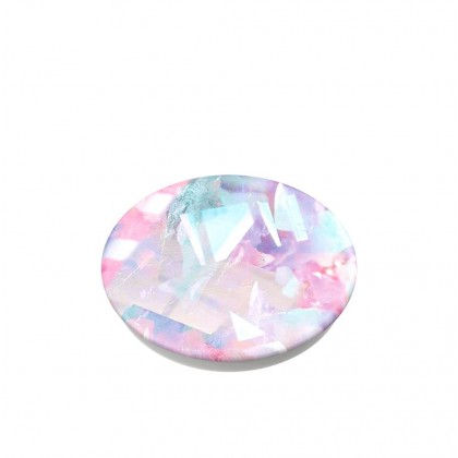 PopSockets -  Cristales (Gloss)