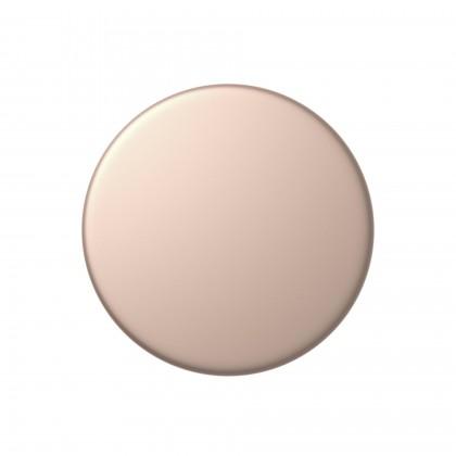 PopSockets - Aluminium Rose Gold
