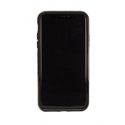 iPhone XS Max Richmond & Finch Fashion Protective Case (Matte Tiger & Dragon)