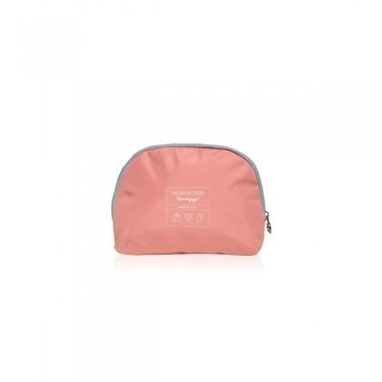Monocozzi | Bon Voyage | Travel Bags 4 in 1 Set (Size: 26.7*24.5*8.5 cm Weight: 400gram)