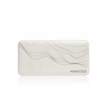 Monocozzi   Pattern Lab   10000mAh 18W PD QC3.0 Powerbank