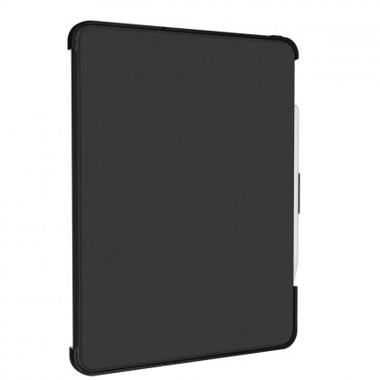"""Apple iPad Pro 12.9"""" 2018 UAG Scout Folio Protective Case"""