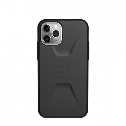 Apple iPhone 11 PRO MAX UAG Civilian Protective Case