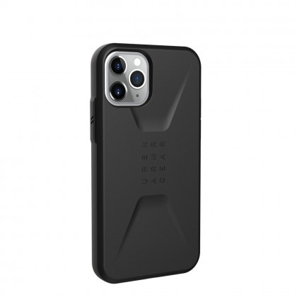 Apple iPhone 11 PRO UAG Civilian Protective Case