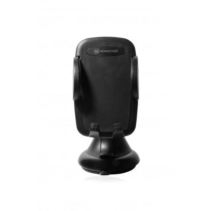 Monocozzi | Automotive | Dashboard & Windshield Mount Mini w/ Spring Holder