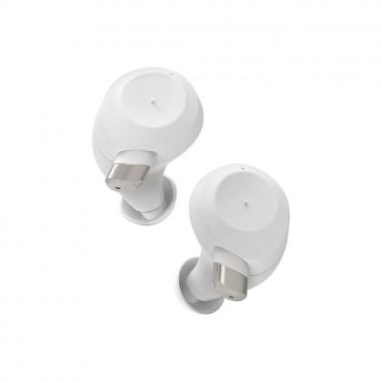 Sudio FEM IPX5 True Wireless Earbuds
