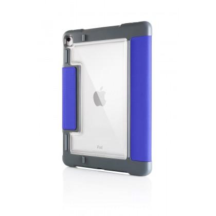 """STM - Dux Plus Case for iPad Pro 9.7"""""""