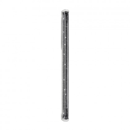 Samsung Galaxy S20 Plus Case Mate Sheer Crystal Clear Protective Case