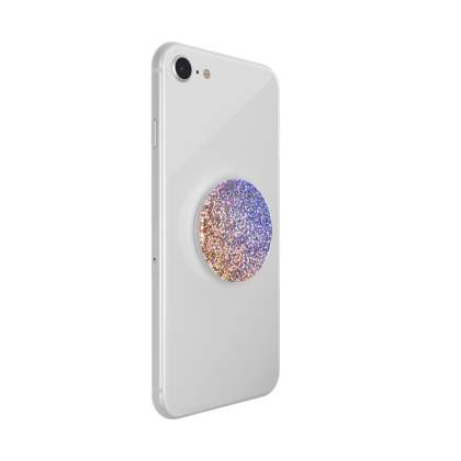 PopSockets Popgrip - All That Glitters Gloss - Phone Grip