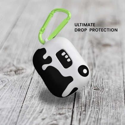 Case Mate Airpods PRO CreaturePods Case - Ozzy Dramatic