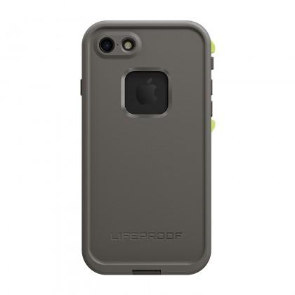 Apple iPhone SE 2020 / iPhone 7 / 8 Lifeproof FRE Waterproof Case