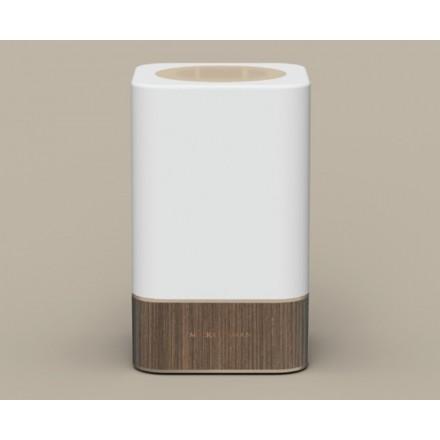 M.Craftsman - LCM Speaker Lamp