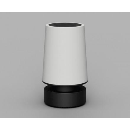 Connete - Homey Combo Speaker Lamp