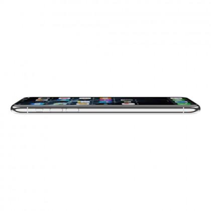 Belkin SCREENFORCE™ InvisiGlass™ Ultra Screen Protector for iPhone 11 Pro Max / Xs Max