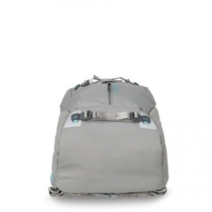 Lifeproof Squamish 20L Backpack