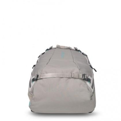 Lifeproof Goa 22L Backpack