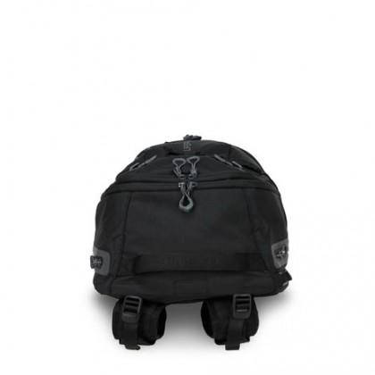 Lifeproof Squamish 32L Backpack