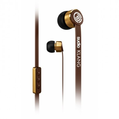Sudio - Klang In Ear Headphone