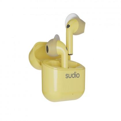 Sudio NIO True Wireless Earbuds