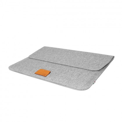 Cozistyle City Stand Sleeve For Macbook (16inch)