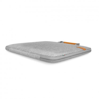 Cozistyle City Smart Sleeve For Macbook (13inch)