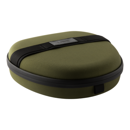 UAG Ration Protective Case For Airpods Max