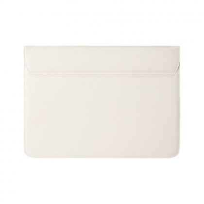 "[U] Mouve Laptop/Tablet Sleeve (13"")"