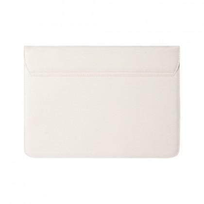 "[U] Mouve Laptop/Tablet Sleeve (16"")"