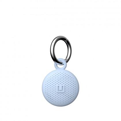 [U] by UAG AirTags Dot Keychain