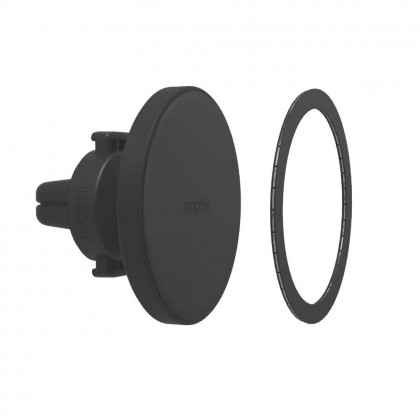 Mophie Snap Vent Mount (Non Wireless)