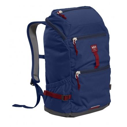 """STM - Drifter Backpack 15"""""""