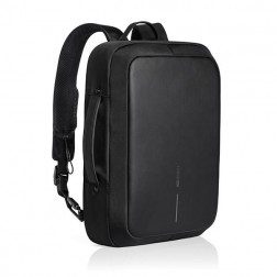 XD-Design - Bobby Bizz Anti-Theft Backpack