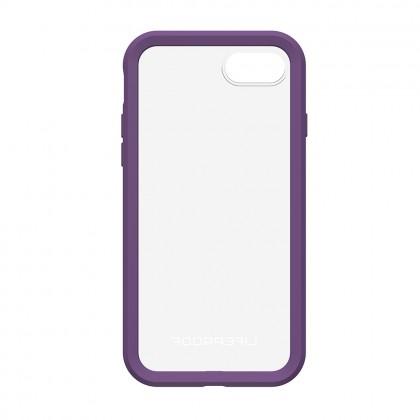 Apple iPhone SE 2020 / iPhone 7 / 8 Lifeproof Slam Protective Case