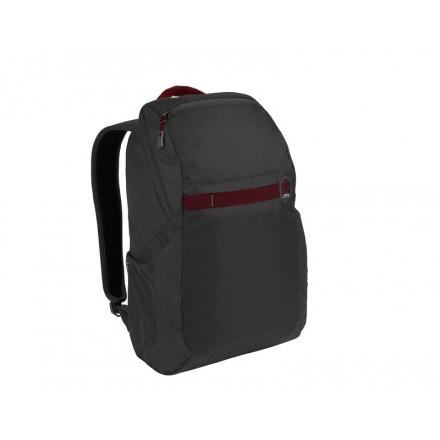"""STM - Saga Laptop Backpack (15"""")"""