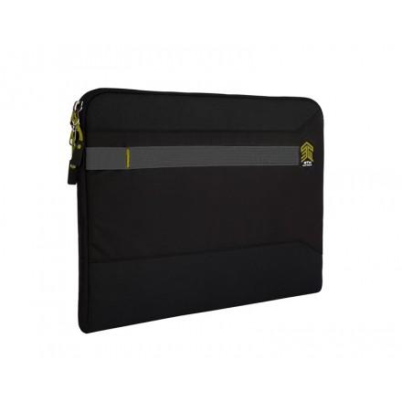 "STM - Summary Laptop Sleeve (13"")"
