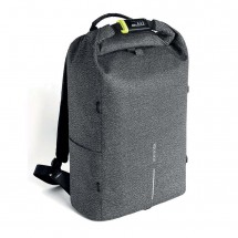 XD-Design - Bobby Urban Anti-Theft Backpack