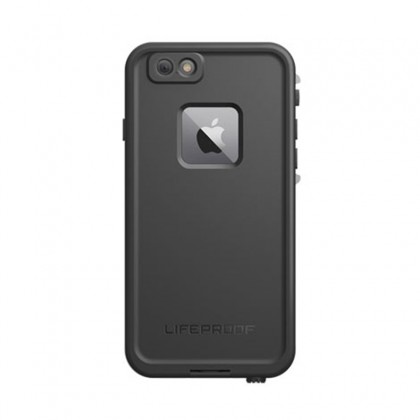 [iPhone 6/6s Plus] Lifeproof FRE Waterproof Case
