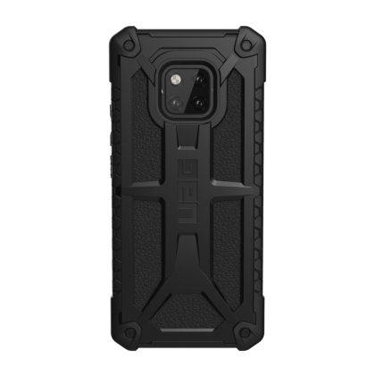 Huawei Mate 20 Pro UAG Monarch Rugged Case
