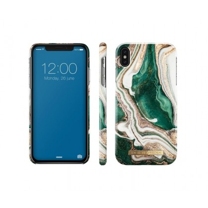iDeal of Sweden - Fashion Case for iPhone XR