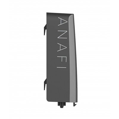 Parrot - Smart Battery for ANAFI Drone