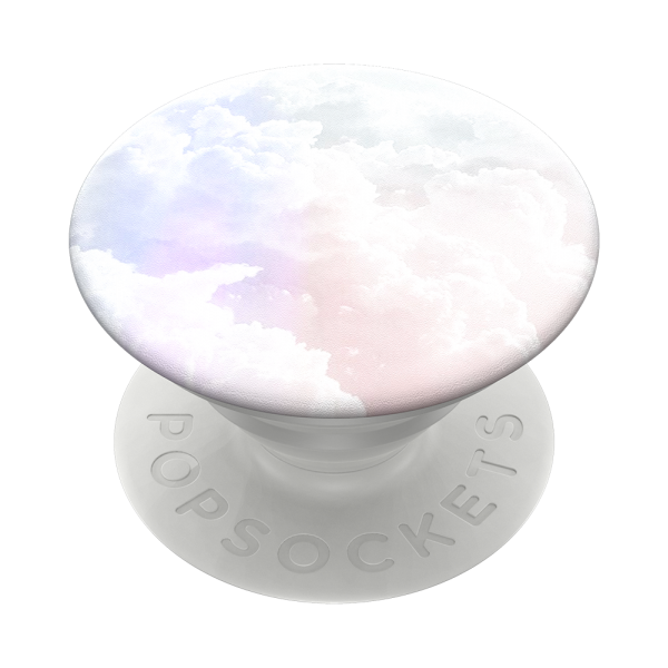 PopSockets - Cloud Canyon