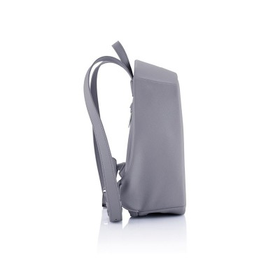 XD-Design - Elle Anti Theft Lady Backpack (Dark Grey)