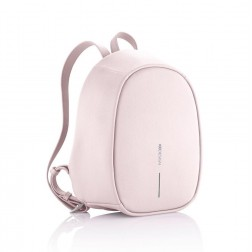 XD-Design - Elle Anti Theft Lady Backpack (Pink)